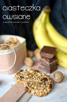 Healthy Snacks, Healthy Recipes, Good Mood, Food And Drink, Low Carb, Gluten Free, Cookies, Breakfast, Sweet