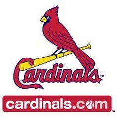 St. Louis Cardinals - Google+#106633721229096310359/posts