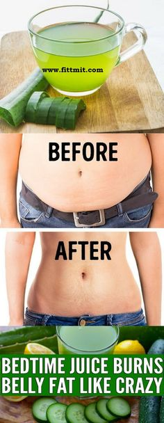 Hey all..! Your body needs to clean toxins everyday to lose weight. Body fat causes many diseases and problems in life. People who have pro...