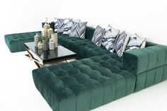 Modshop's Modern Modular Sectional. Modshop Dallas, Modshop NYC, Modshop Miami, Modshop Los Angeles. Modern Furniture
