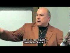Joe Vitale - Técnica de Limpeza #4 - Zero Limites (Ho-oPonoPono) - (Lege...