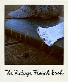 VINTAGE : Journal pour tous - 1860 - Livre ancien en français