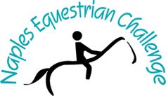 The mission of Naples Equestrian Challenge is to improve the lives of children and adults with special needs through therapeutic riding and other equine-related programs