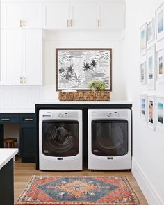 "Awesome ""laundry room storage diy budget"" information is offered on our internet site. Read more and you wont be sorry you did. Laundry Room Wall Decor, Laundry Room Signs, Small Laundry Rooms, Laundry Room Organization, Storage Organization, Compact Laundry, Room Decor, Storage Ideas, Diy Design"