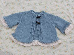 How absolutely adorable...Ravelry: Little Miss Madeline COMPLIMENTARY pattern by Melissa Mall