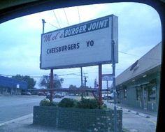We gots cheeseburgers yo!