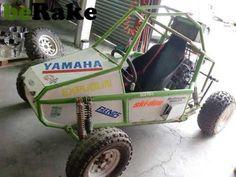 Vendo Kart cross motor yamaha sanglas 400 cc bicilindrico, 40 cv 5 velocidades suspension fox de aire comprimido... Kart Cross, Yamaha, Toys, Car, Shopping, Compressed Air, Tents, Motors, Dibujo
