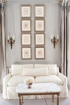 South Shore Decorating Blog: 50 Favorites for Friday (#150)