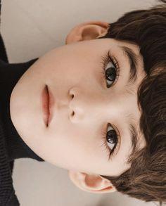 Cute Baby Boy, Cute Girl Face, Cute Little Baby, Little Babies, Cute Kids Pics, Cute Baby Pictures, Cute Boys, Cute Asian Babies, Asian Kids