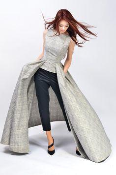 Elsa Dress M L Long Dress Bridesmaid Dress Dress Bridesmaid Prom Dress Maxi Dress Outfits Trendy Dresses, Plus Size Dresses, Fashion Dresses, Kohls Dresses, Dresses Dresses, Amazon Dresses, Sleeveless Dresses, Casual Dresses, Summer Dresses