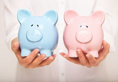 Tips For Managing Your Family Finances Successfully