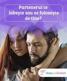 Nasa, Movies, Movie Posters, Films, Film Poster, Cinema, Movie, Film, Movie Quotes