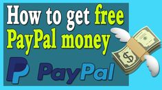 How to make Money as a teenager | Free PayPal Money Adder | EASY Money $1000 Day - WATCH VIDEO here -> http://makeextramoneyonline.org/how-to-make-money-as-a-teenager-free-paypal-money-adder-easy-money-1000-day/ -    How to make Money as a teenager, get easy money online, get PayPal Money Free,  Make money online, $1000 free PayPal Money! This is a PayPal Adder / Generator. How to get free PayPal money? Watch and learn, this is working for 2017! This is a fast and free way to