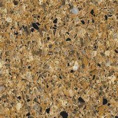 quartz sample - Yahoo Image Search Results