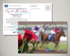 American Cancer Society 2013 Springfield Evening of Hope Gala Save the Date