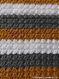 Handmade Baby Blankets, Handmade Baby Gifts, Crochet Cardigan, Knit Crochet, Large Flower Arrangements, Crochet Blanket Patterns, Crochet Projects, Knitted Hats, Plaid