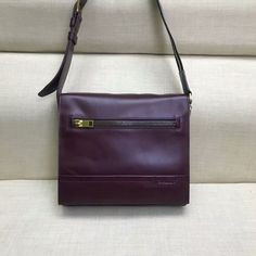 25f27326e2 If you want to see more Bally bags,please open the link http:/