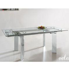 mesas-de-comedor-extensible-cristal-transparente2