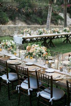 #tavolanozze #matrimonio #matrimoniopartystyle #weddingrustic #wedding #weddingconsultant #trovalocation #location #bride #bridal #futurisposa #sposa2017
