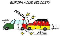 Processo di integrazione europea