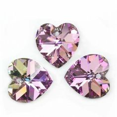 6228 Xilion Heart 18mm Vitrail Light Dimensions: 18,0x17,5 mm Colour: Vitrail Light 1 package = 1 piece 1 Piece, Round Sunglasses, Swarovski Crystals, Stud Earrings, Hearts, Colour, Jewelry, Color, Jewlery
