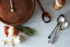 Recipe Contest: Your Best Restorative Recipes on Food52
