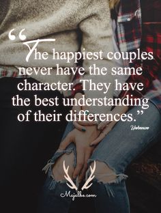 Impressive Relationship And Life Quotes For You To Remember ; Relationship Sayings; Relationship Quotes And Sayings; Quotes And Sayings; Impressive Relationship And Life Quotes Cute Couple Quotes, Great Quotes, Quotes To Live By, Me Quotes, Inspirational Quotes, Advice Quotes, Famous Quotes, Strong Couple Quotes, Strong Couples