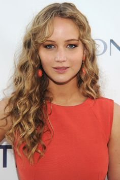 See Jennifer Lawrence's changing haircuts and colors over the years in 46 transforming looks: