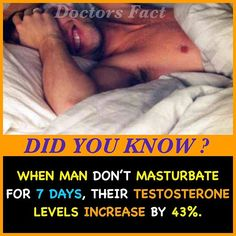 Did you know ? Facts About Humans, Human Body, Did You Know, The Human Body
