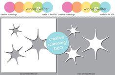 Duo: Flash Creative Screenings