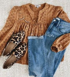 My 16 Favorite Things from the Madewell Sale Meine 16 Lieblingssachen aus dem Madewell Sale Fall Winter Outfits, Autumn Winter Fashion, Spring Outfits, Mens Winter, Fall Fashion, Style Fashion, Komplette Outfits, Casual Outfits, Moda Fashion