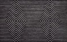 Frank Stella, '[title not known]' 1967