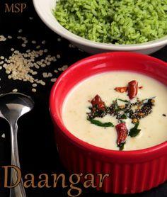 bean soup more parsnip butter the magic saucepan butter bean bean soup ...