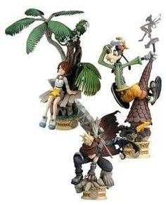 Kingdom Hearts Series 2 Formation Arts Kairi Action Figure by Square Enix & Disney, http://www.amazon.com/dp/B000LQFJ2M/ref=cm_sw_r_pi_dp_uBptrb1J8HHHR