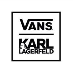 세계적인 명품 브랜드 샤넬(Chanel)과 펜디(FENDI)의  크리에이티브 디렉터 칼 라거펠트(Karl Lagerfeld)와 글로벌 스케이트보드 브랜드 반스(VANS)가 협업을 진행한다는 소식이다. 반스에 영향력은 어마어마하며 정말 사랑하지 않을 수 없는 브랜드다. 칼 라커펠트와 반스의 만남은 커스텀이 아닌 진짜가 되는 순간을 우리는 맞이하게 된다.(자세한 내용은 홈페이지를 통해 확인할 수 있습니다.) #스트릿패션 #스트릿 #패션 #스트릿브랜드 #브랜드 #브랜드컬렉션 #컬렉션 #패션매거진 #매거진 #스트릿컬처 #서브컬처 #유스컬처 #streetfashion #street #fashion #streetbrand #brandcollection #collection #fashionmagazine #magazine #streetculture #subculture #youthculture #반스 #vans #칼라거펠트 #KarlLagerfeld #샤넬 #Chanel #펜디
