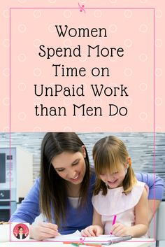 Many tasks need to be completed in a day and studies show that it is usually done by women; learn a new skill to earn yourself an income while doing these tasks. Make Money From Home, How To Make Money, Learn A New Skill, Budgeting Money, How To Start A Blog, Saving Money, Posts, Learning, Women