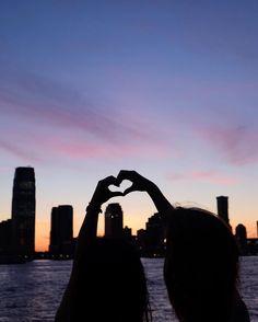Love you, mean it.  @jrafaeldomingo