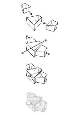 Stromkajen-by-Marge-Arkitekter_dezeen_2