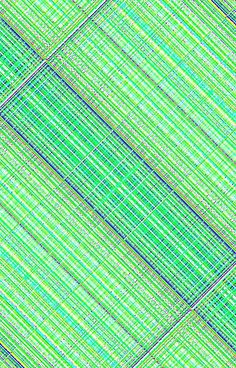 Re-Created Grid 5 by Robert S. Lee  #art, #graphic, #design, #iphone, #ipod, #ipad, #galaxy, #s4, #s5, #s6, #s7, #s8, #case, #cover, #skin, #colors, #colours, #mug, #bag, #pillow, #stationery, #apple, #mac, #laptop, #leggings, #clock, #duvet, #shirt, #tank, #top, #hoody, #woman, #women, #lady, #kids, #children, #boys, #girls, #lines, #love, #want, #need, #home, #field, #home, #office, #style, #fashion, #accessory, #gift, #print, #canvas, #Robert, #S., #Lee, #interior,
