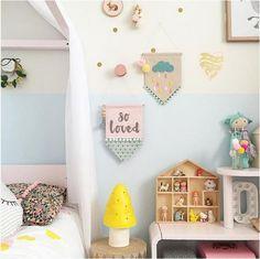 alisa_lysandra      littleoliveandco      incy_interiors      roomor_      jsyamsek      friska_f      kidsdesignlife      jorieburnsdesi...