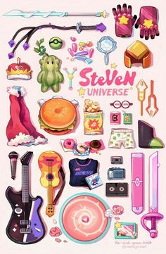 Find the best Garnet Steven Universe Wallpaper on GetWallpapers. We have background pictures for you! Steven Universe Wallpaper, Memes Steven Universe, Steven Universe Weapons, Steven Universe The Answer, Steven Universe Poster, Steven Universe Background, Steven Universe Stickers, Steven Universe Lapidot, Cartoon Network