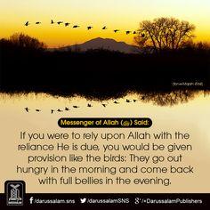 Hadith Quotes, Allah Quotes, Quran Quotes, Hindi Quotes, Islam Hadith, Alhamdulillah, Islamic Teachings, Islamic Quotes, Saw Quotes