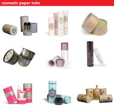 New push up tube packaging paper lotion bar tubes empty lotion tubes, View lotion bar tubes, OEM or ODM Product Details from Toprint Printing (Shenzhen) Co., Ltd. on Alibaba.com