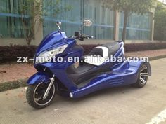 three wheel motorbikes for adults wheel motorcycles. Black Bedroom Furniture Sets. Home Design Ideas