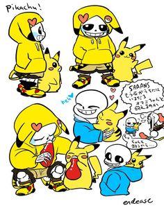 Pokemon X Undertale Muffet X Ariados By Sa Dui Undertale