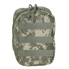 Camping Hiking Gear and Outfit :Northstar Mil Spec Tactical Trauma Kit *** Unbelievable product right here!