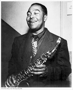 Music Icon, Soul Music, Music Is Life, Soul Jazz, Jazz Artists, Jazz Musicians, Blues Artists, Free Jazz, Jazz Blues