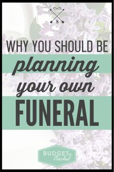 Funeral planning checklist | funeral planning | why you should be planning for your funeral | planning your funeral for your husband | plan your funeral #funeral #freeprintables #checklist Saving Money Quotes, Money Saving Challenge, Money Saving Tips, Money Tips, Budgeting Finances, Budgeting Tips, Funeral Planning, Cash Envelope System, Thing 1