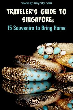 What to buy in Singapore? Check out this insider's souvenir guide on the best Malaysian products to buy in Singapore. Singapore Guide, Singapore Travel, Asia Travel, Solo Travel, Croatia Travel, Hawaii Travel, Italy Travel, Travel Articles, Travel Tips