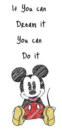 New Drawing Pencil Disney Mickey Mouse 61 Ideas Mickey Mouse Kunst, Mickey Mouse Drawings, Disney Drawings, Disney Mickey Mouse, Mickey Mouse Drawing Easy, Mickey Mouse Tumblr, Minnie Mouse, Mickey Mouse Wallpaper Iphone, Cartoon Wallpaper Iphone